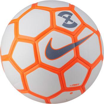 Nike Pelota de fútbol Strike X