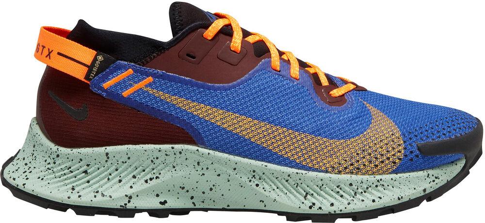 Nike - Pegasus Trail 2 Gore-Tex - Mujer - Zapatillas Running - 36