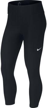 Nike Mallas Power mujer Negro