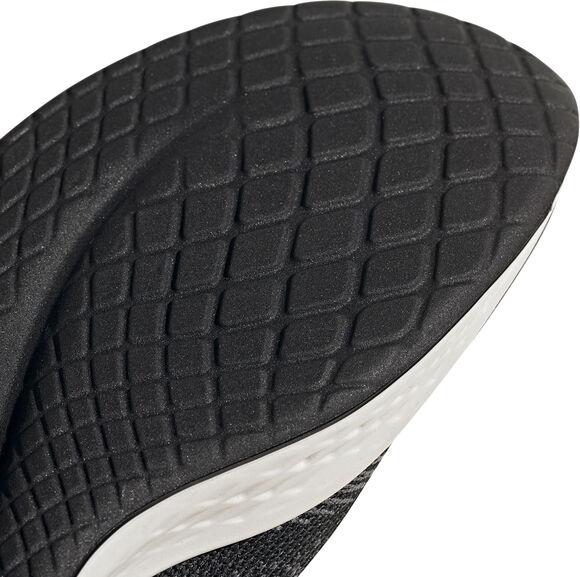 Zapatillas running Fluidflow