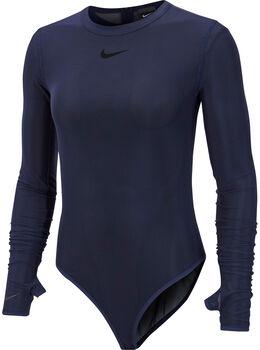 Nike BodyNSW CITY RDY BODYSUIT mujer