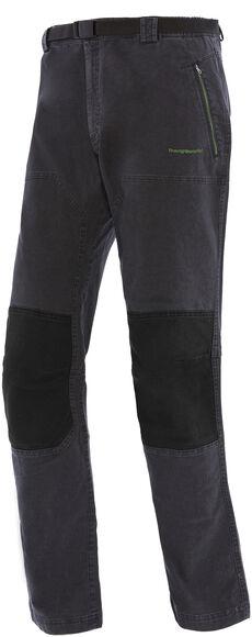 Pantalón Largo Drawa