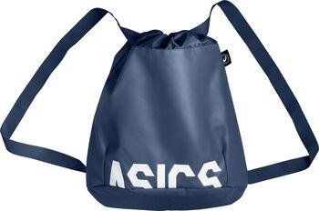 Saco Asics TR Core Gymsack Azul