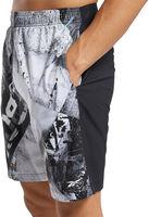 Pantalón Corto Actron