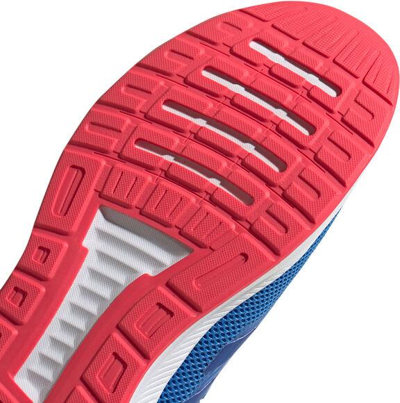 Zapatillas running FALCON