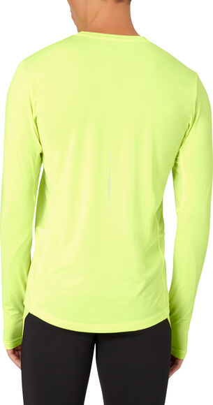 Camiseta manga larga Aimo II