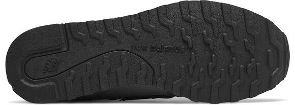 Zapatilla GM500 zapatilla moda