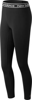 New Balance Accelerate Tight mujer