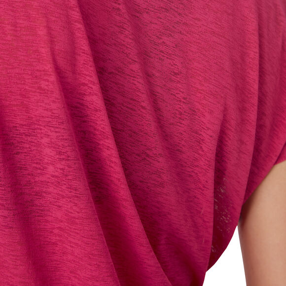Camiseta Manga Corta Galinda 2