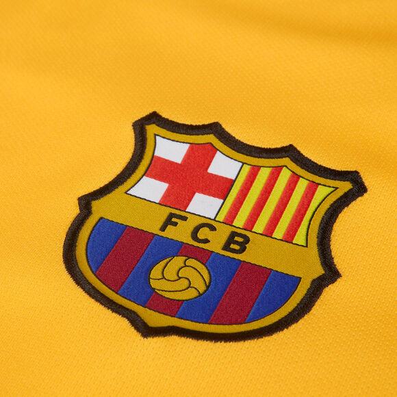 Camiseta m/c FCBNK BRT STAD JSY SS AW
