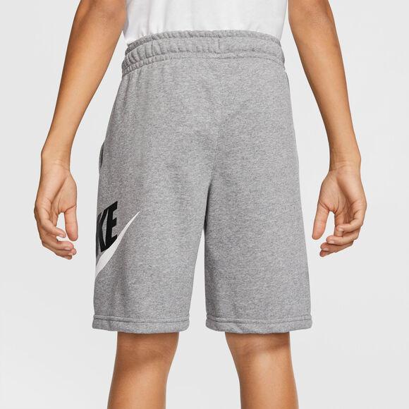 Pantalón Corto Club Fleece