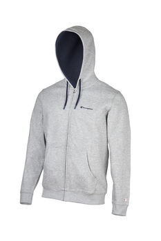 Champion Sudadera Hooded Full Zip Sweatshirt hombre