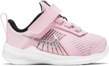 Nike Sneakers Downshifter 11