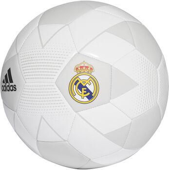 Balón fútbol adidas Real Madrid FBL Hombre