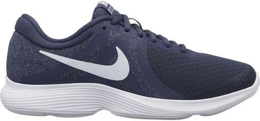 sale retailer be429 8fbb1 Nike - Nike Revolution 4 EU Mujer - Mujer - Zapatillas running - 36,5