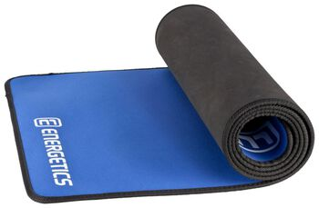 Energetics Fitness Mat Neutro