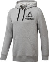 ACTRON FZ HOODIE