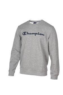Sudadera Crewneck Sweatshirt