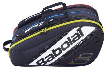 Babolat Paletero Team Padel