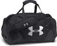 Under Armour Undeniable Duggle 3.0 Sm