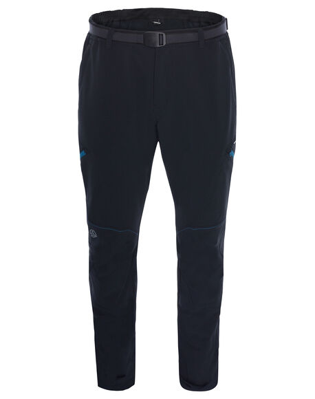 Pantalon WITHORN