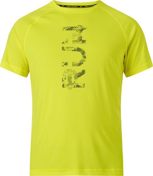 Camiseta manga corta Bonito IV ux