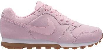 Zapatillas Nike MD Runner 2 SE mujer Rosa