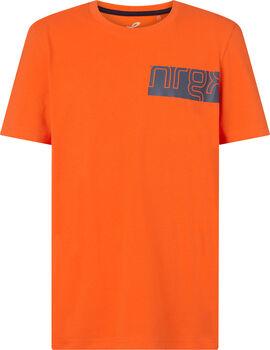 ENERGETICS Camiseta Manga Corta Gascon V