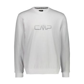 CMP Sudadera hombre