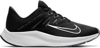 Nike Zapatillas running Quest 3 mujer