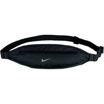 Nike Accessoires Riñonera Nike Capacity 2.0