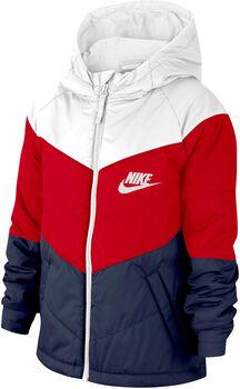 Chaqueta Nike Sportswear Niños