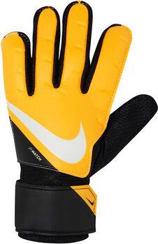 Nike  Jr. Goalkeeper Match Negro
