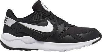 Nike LD Victory hombre Negro
