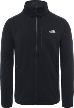 The North Face M Arashi II Fleece hombre
