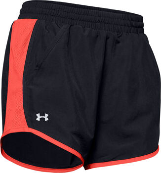 Under Armour Short FLY BY SHORT mujer