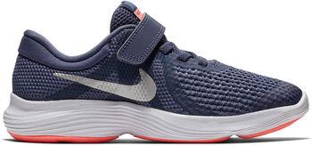 Nike Revolution 4 (PSV) Niña