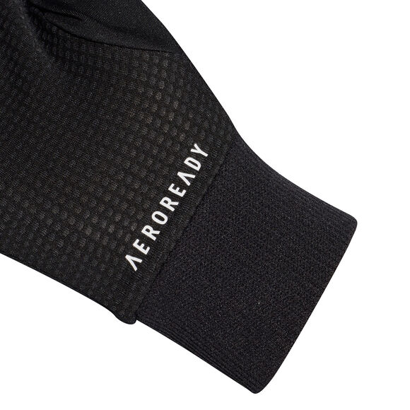 Guantes AEROREADY Runner