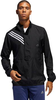 ADIDAS Chaqueta OWN THE RUN JKT hombre