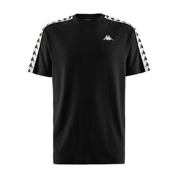 Kappa Camiseta m/c COEN 222 hombre
