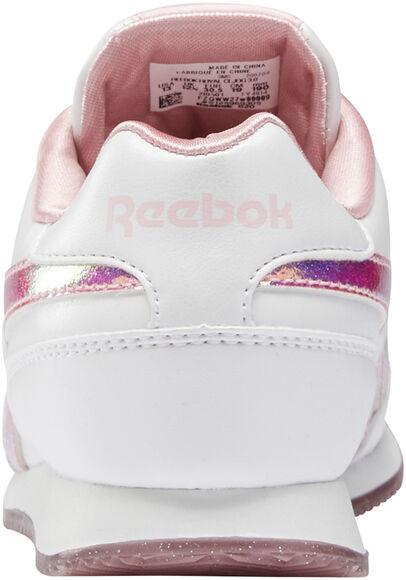 Reebok Royal Classic Jogger 3