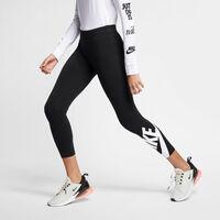 Leggings Sportswear Leg-A-See