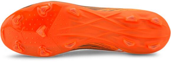 Botas de fútbol Ultra 3.1 FG/AG