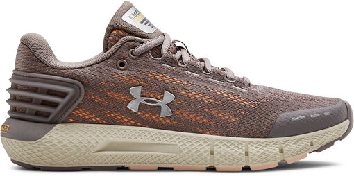 Under Armour - Zapatillas de running UA Charged Rogue para mujer - Mujer - Zapatillas Running - 36dot5