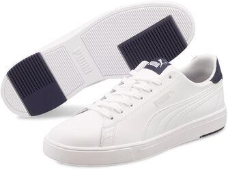 Sneakers Serve Pro Lite