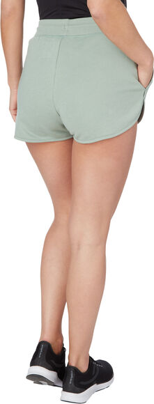 Pantalón corto Kavita 3