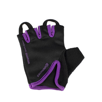 ENERGETICS Guantes fitness Lady mujer