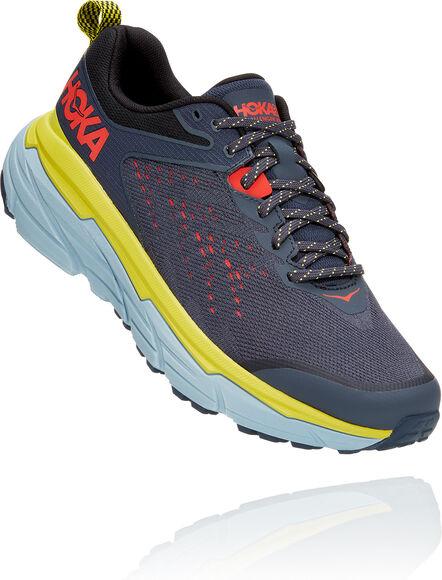 Zapatillas Trail Running Challenger Atr 6