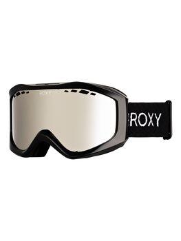 Roxy Mascara SUNSET MIRROR J SNGG KVJ0 mujer