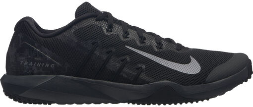 Nike - Retaliation tr 2 - Hombre - Zapatillas fitness - 9